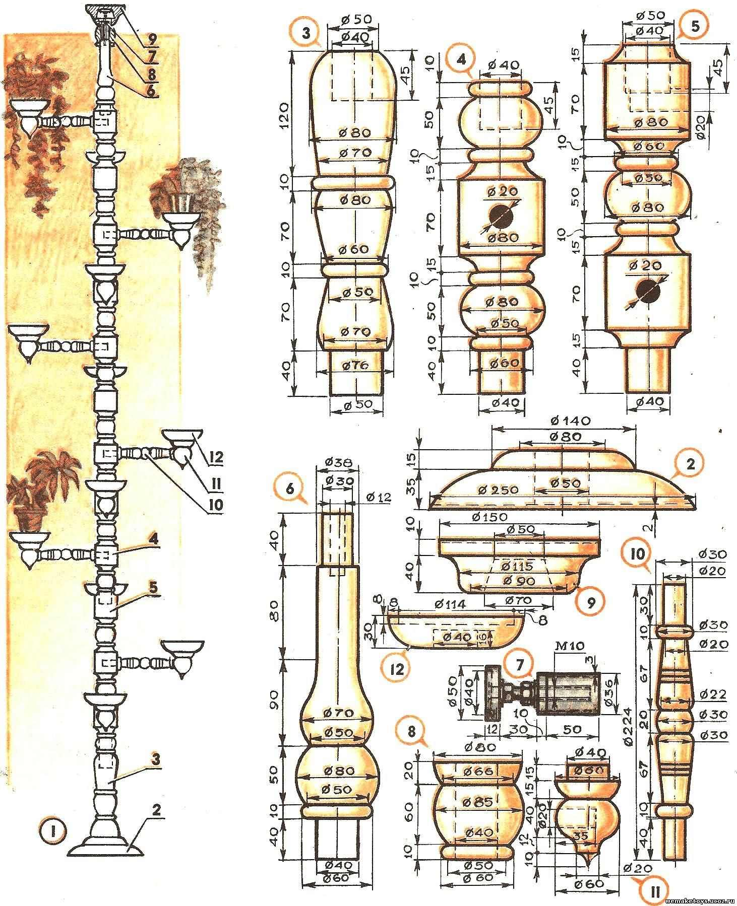 Маркировка биполярных SMD - транзисторов | SMD ...