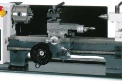 Proma SM-300E