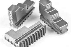 Прямые кулачки для токарных патронов