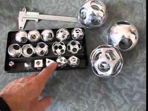 Как сделать точечную сварку видео фото 867