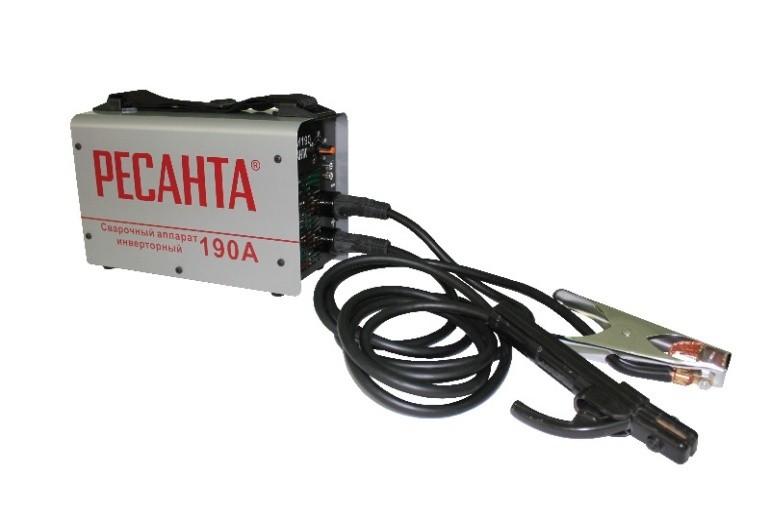 Плазморез (аппарат) с комплектом кабеля для резака и соединения с заготовкой (в качестве анода).