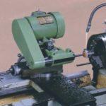 Шлифовальная головка для шлифовки внутреннего диаметра заготовки