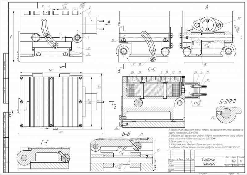 Ремонт подключение электроплиты и ее электрическая схема