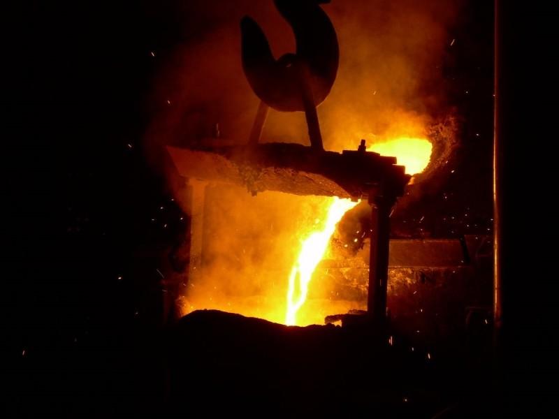Закалка стали - технологический процесс