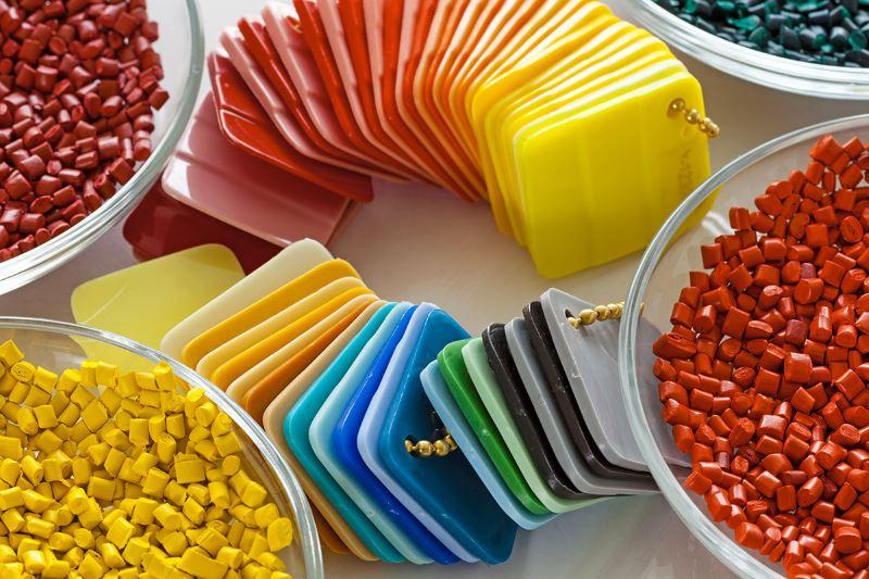 Картинки по запросу Особенности современных полимеров