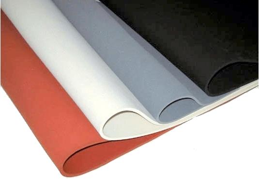 Эластомер силиконовый