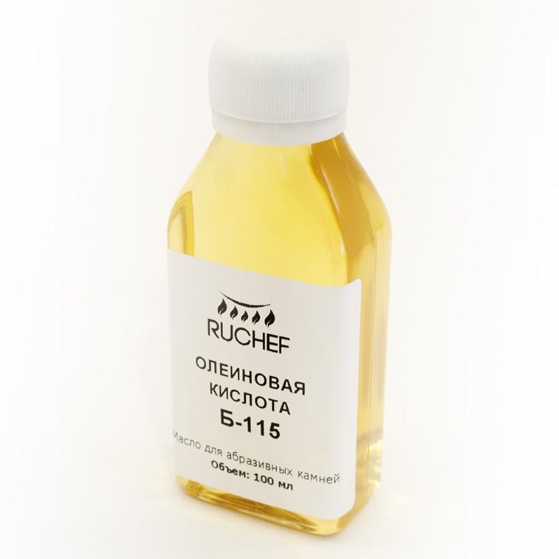 Олеиновая кислота Б-115