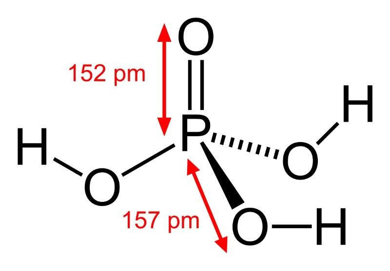 Что такое паяльная кислота