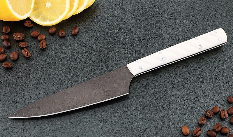 """Нож """"Шеф"""""""