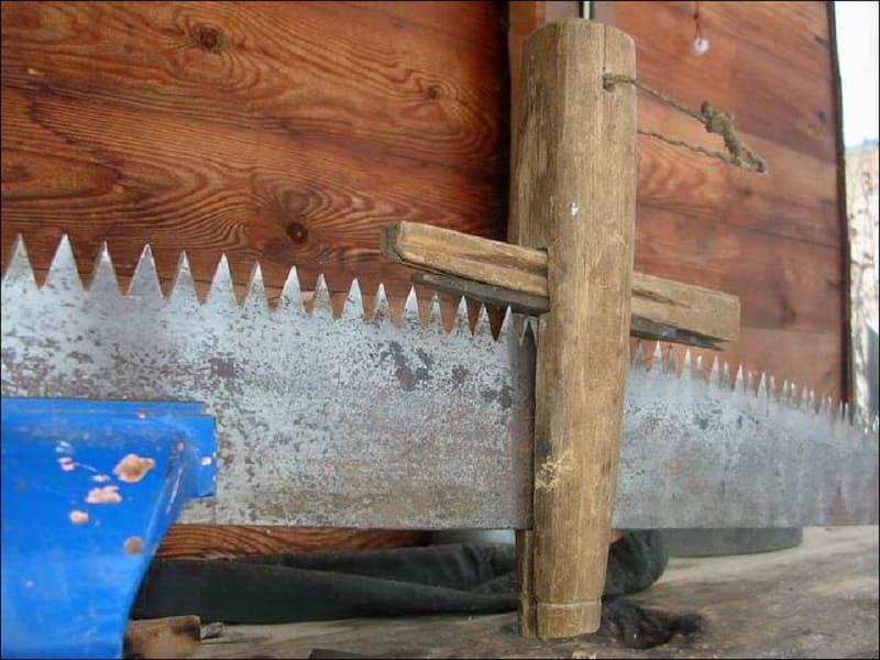 Приспособление для выравнивания высоты зубьев