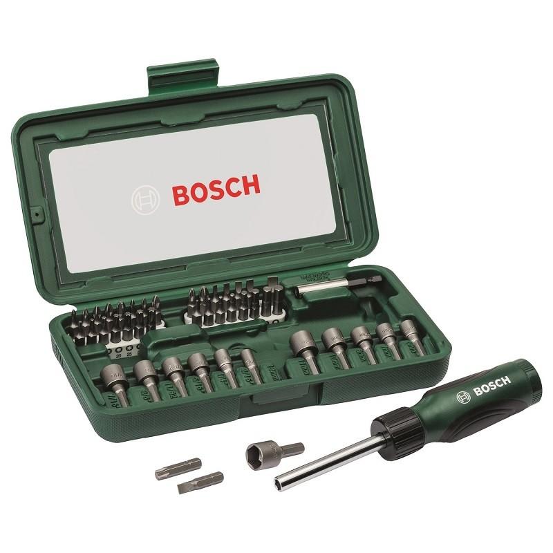 Bosch 50 (2.607.019.504)