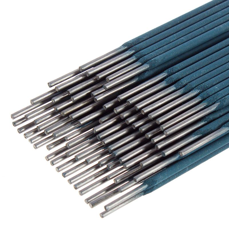 Электроды для сварки 2 мм