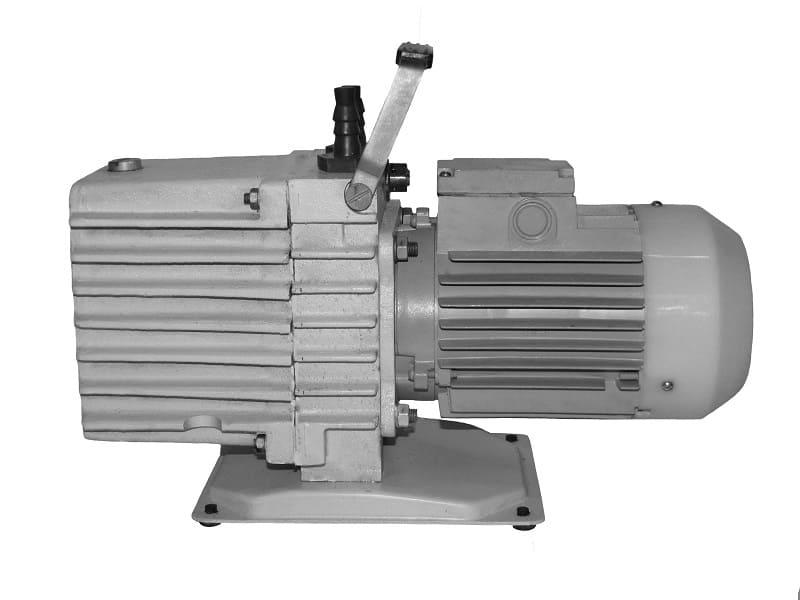 Вакуумный компрессор