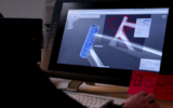 САПР - система автоматизированного проектирования