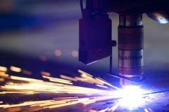 Лазерная резка и гравировка оборудование, технологии, видео