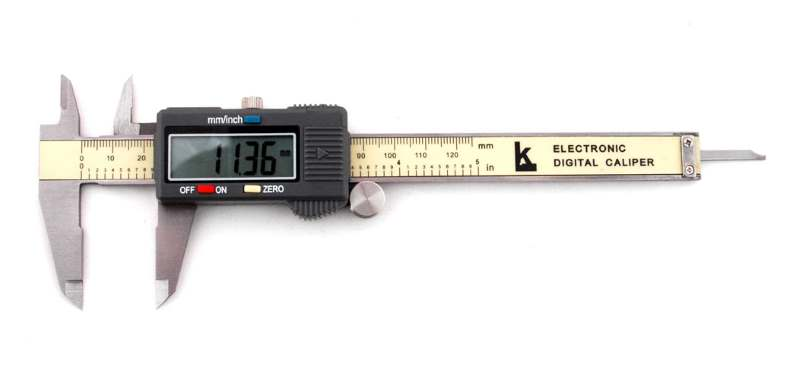 ШЦЦ-1 0-150 -0,01мм