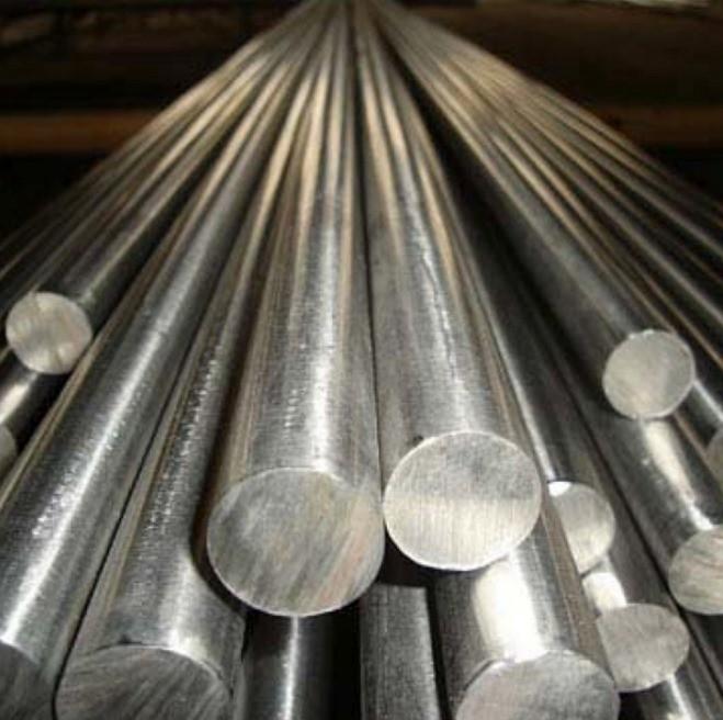 Углеродистая сталь обыкновенного качества