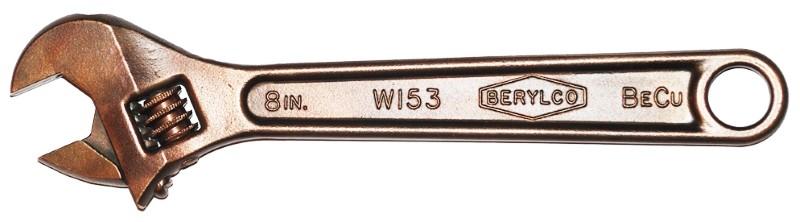 Инструмент из бериллиевой бронзы
