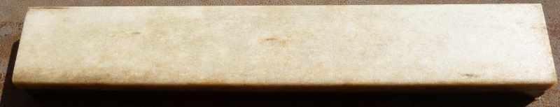Керамический абразив для наждачки