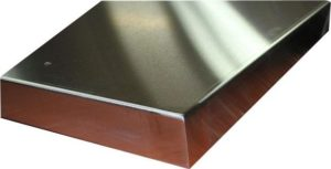 Высоколегированная сталь