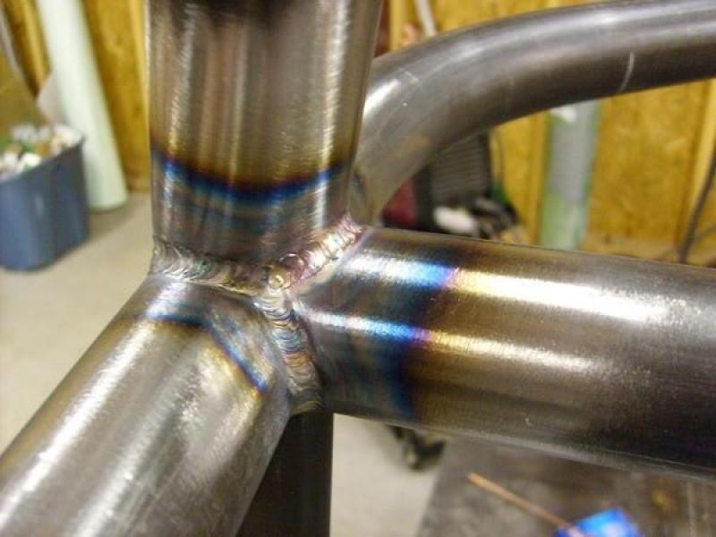 Газовая сварка и резка металлов технология, оборудование, ГОСТ