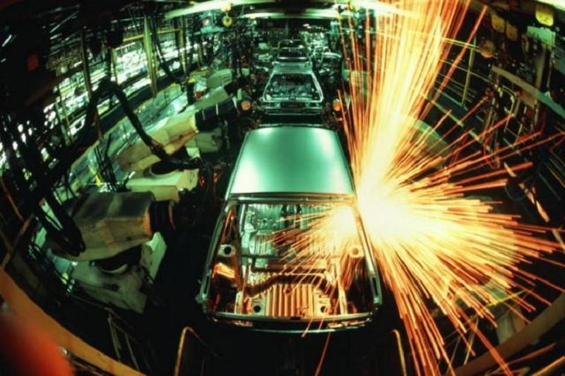 Применение стали 12х18н10т в автомобильном производстве
