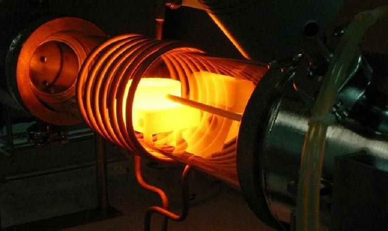 12Х18Н10Т сталь нержавеющая характеристики, свойства, применение
