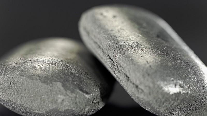 Мартенситная сталь