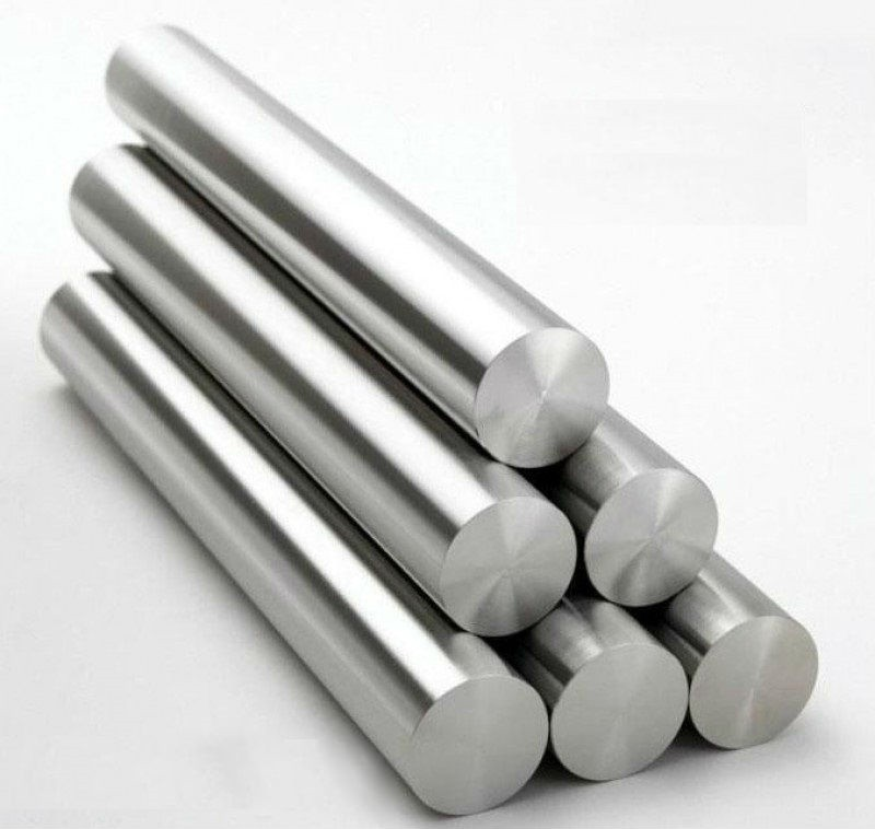 Углеродистая сталь ШХ15