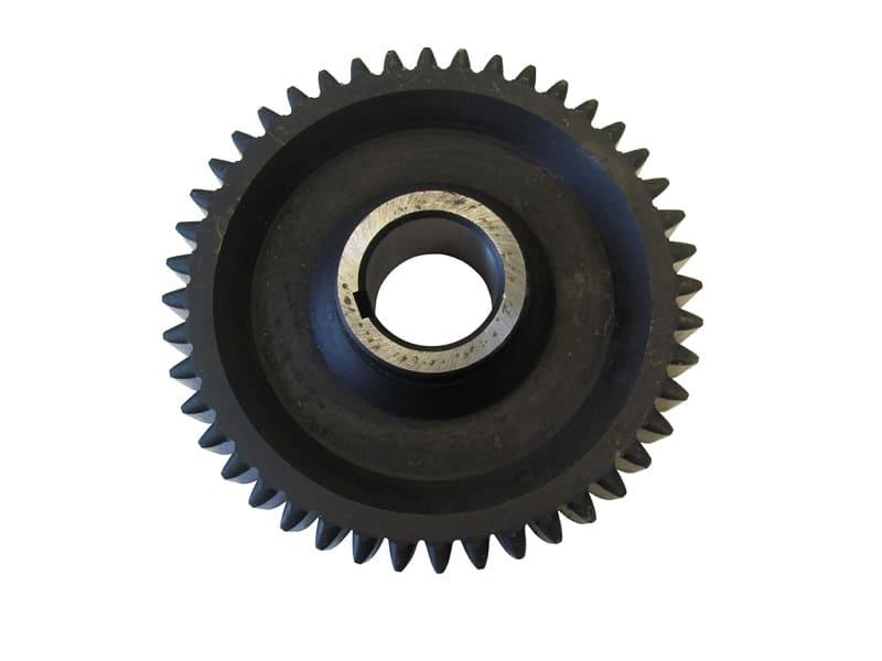 Зубчатое колесо