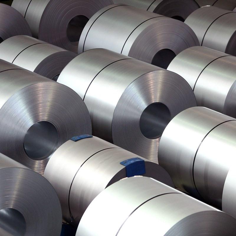Предел прочности стали
