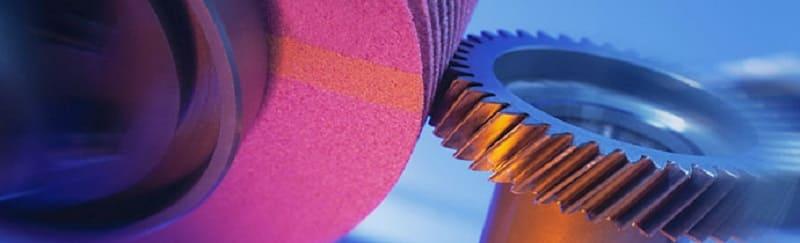 Шлифование поверхности металла виды, процесс, оборудование