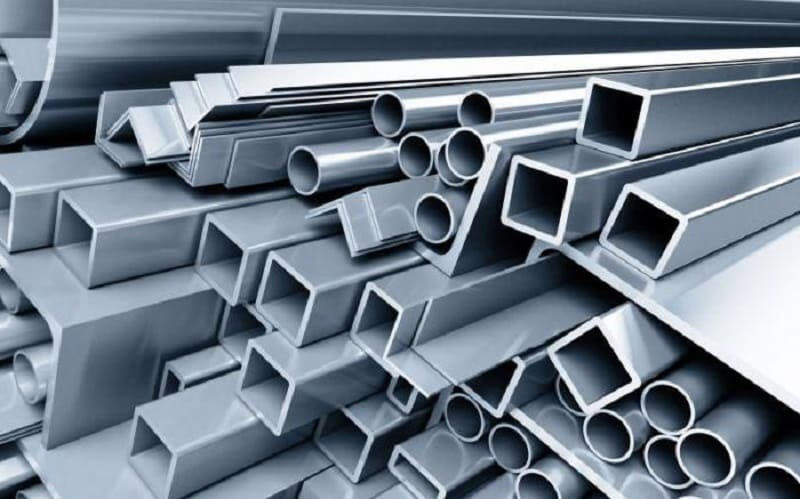 Низкоуглеродистая сталь