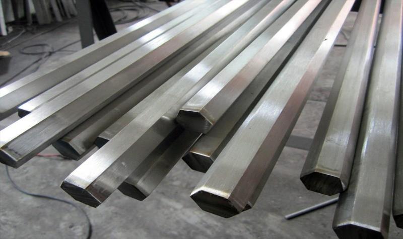 Защита от коррозии металла катодная, анодная, покрытия