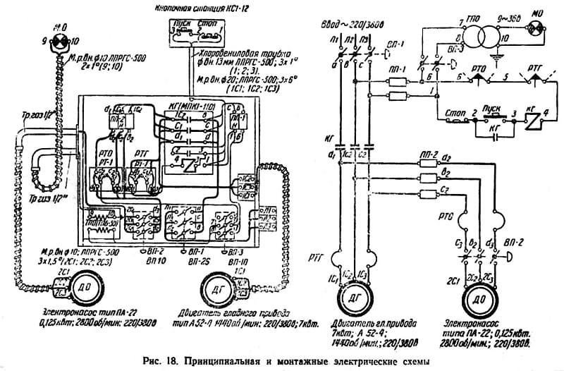 1А62 токарно-винторезный станок характеристики, паспорт, устройство