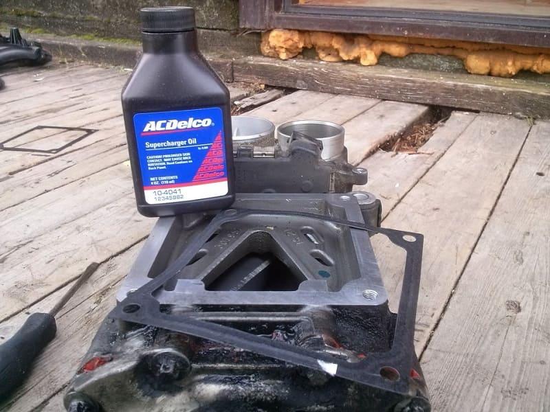 Замена масла в воздушном компрессоре правила и рекомендации