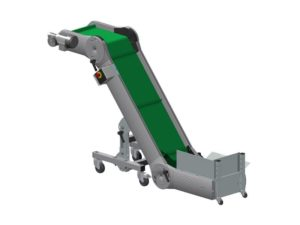 Гост на ленточные транспортеры система отопления фольксваген транспортер