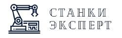 Информационный портал по оборудованию для обработки металла, дерева, камня