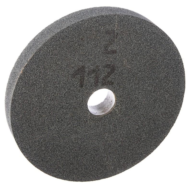 Шлифовальный круг из карбида кремния